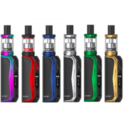 Kit Priv N19 Smok