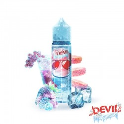 E liquide Red Devil FRESH SUMMER 50ML - Avap