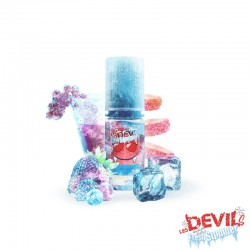 E liquide Red Devil FRESH SUMMER 10ML - Avap