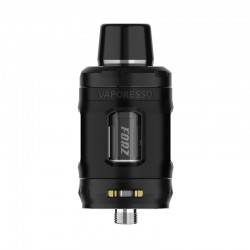 Clearomiseur Forz Vaporesso