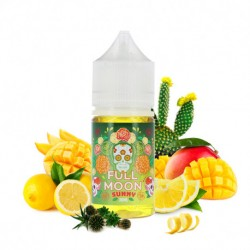 Concentre Sunny 30ML Full Moon  (Pack de 3)