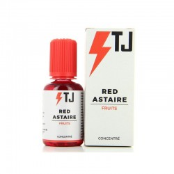 Concentré Red Astair T-Juice 30ML