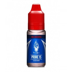 Concentré Prime 15 Halo 10 ML