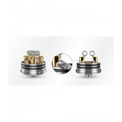Dripper Drop RDA DigiFlavor