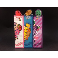Dip N Drip - Candy Grape 50 ML (Shortfill)