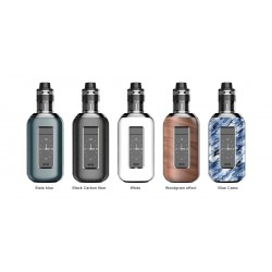 Kit Skystar Aspire