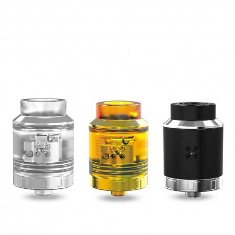 Booster Extrapure 10 ML TPD Italy
