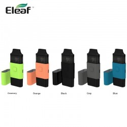 Kit iCard Eleaf