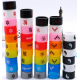 Vape Band Color mix ( pack de 20 )