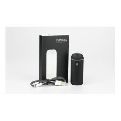 Kit Nexus AIO 650mAh - Vaporesso