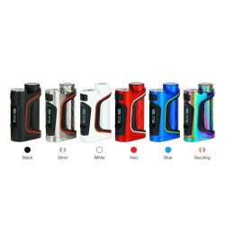 Box iStick Pico S Express Eleaf