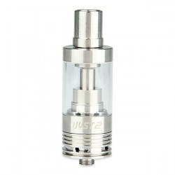 Clearomiseur iJust 2 - Eleaf