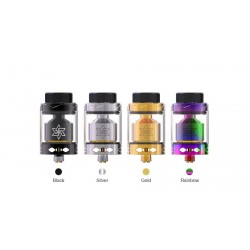Pack Meche TFV12 Prince Smoktech (Pack de 3)