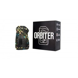 Orbiter GT230 TC Box MOD - Hugo Vapor