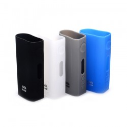 Silicone / Skin Pour iStick 40W (Pack de 5)