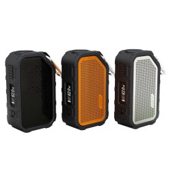 Box Active Bluetooth - Wismec
