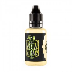 Concentré Nom Bongo Ice - Nom Nomz 30ML