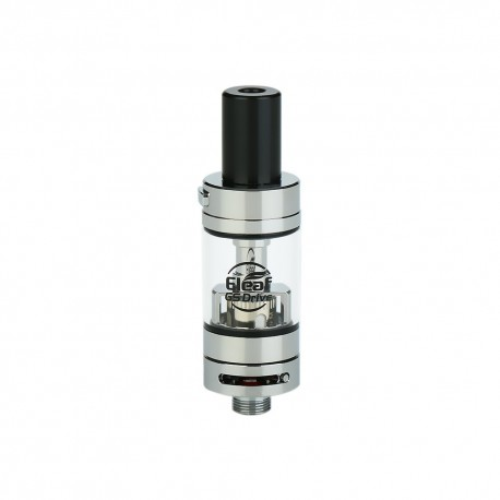 Clearomiseur GS Drive 2ml Eleaf