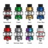 Box Switcher Vaporesso Express Kit