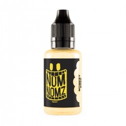 Concentré Monkey Brek - Nom Nomz 30ML