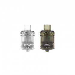 E Liquide BTI - Public Juice 50ML (Shortfill)