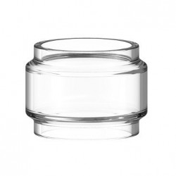 Pyrex TFV12 Big Baby Prince (Pack de 10) 6 ml