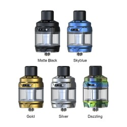 Coffret Stick Prince Smoktech Full Kit,