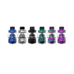 Concentre Lethal Skill Poison Art 30 ML (Pack de 2)