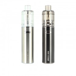 Coffret Swithcher Vaporesso Full Kit 5 ML