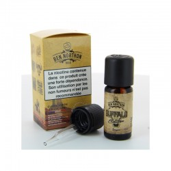 Buffalo Edition - Ben Northon 10 ML Pack de 10