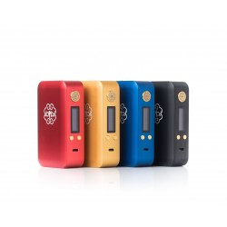 Dot Box 200W - Dotmod