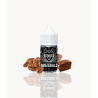 Pod Breeze 2 (3ml)