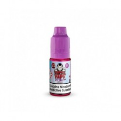 E Liquide Dear Tooth - Horny Flava - 65 ML