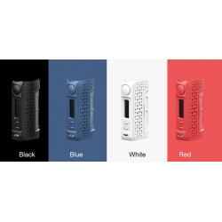Aspire - Tigon Tank 2Ml