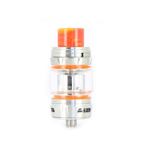 Clearomiseur Falcon King - Bulb - 2 ml  - Horizon