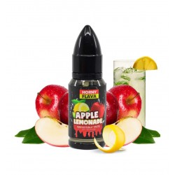 Horny Apple Lemonade 50 ml Horny Flava