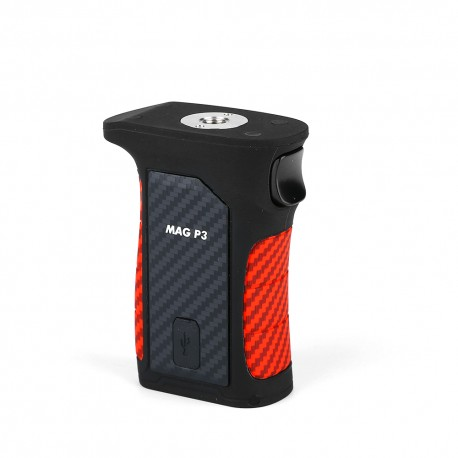 Box Mod Mag P3 Smok black red