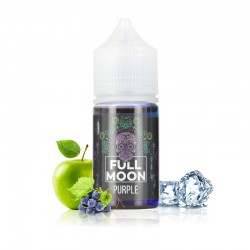 Concentre Purple 30ML Full Moon (Pack de 3)