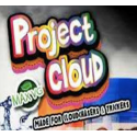 Project Cloud